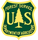 U.S. Department of Agriculture, U.S. Forest Service