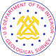 U.S. Department of the Interior Geological Survey