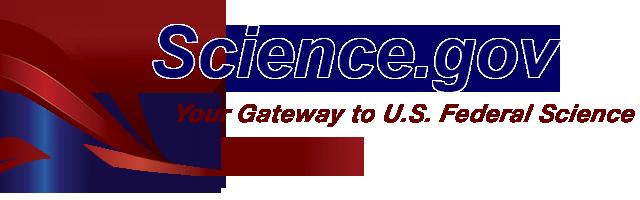 Science gov Topics: D