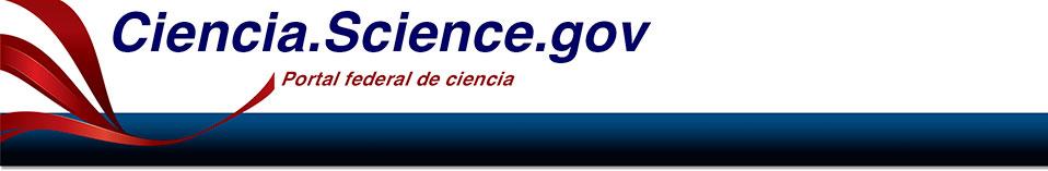 Ciencia.science.gov
